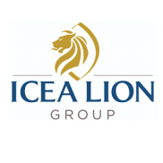 ICEA LION GROUP
