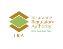 Insurance Regulatory Authority