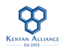 Kenyan Alliance Insurance