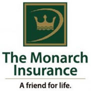 The Monarch Insurance