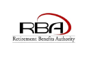 Retirement Benefits Authority